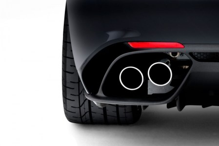 Alfa-Romeo-Giulia-QV0Police-15
