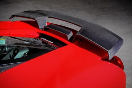 Ferrari-488-GTB-VOS-9