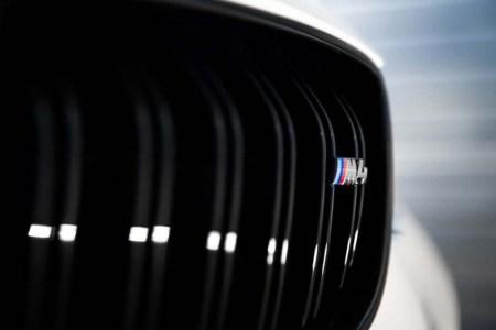 bmw-m4-cs-detalles-exterior-06