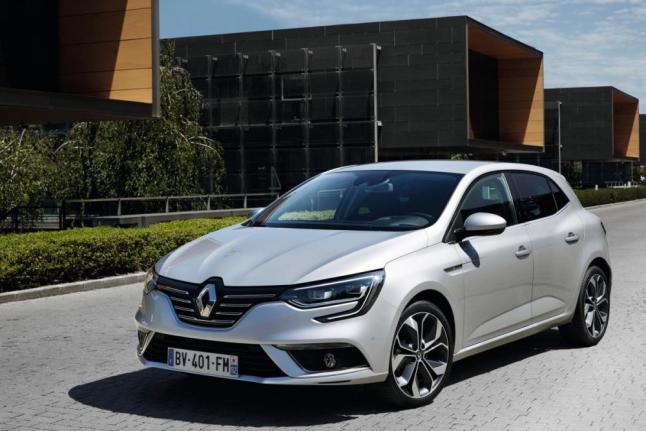 Ventas Junio 2016: Aumentan un 11,2% con Renault y Opel a la cabeza 2