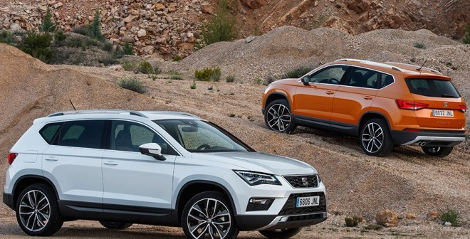 presentation-and-test-new-seat-ateca-2016