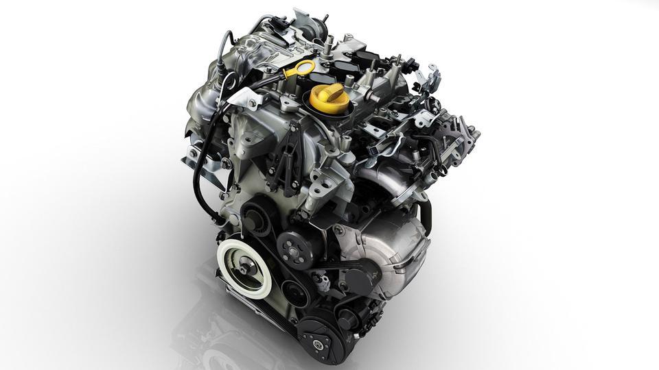La nueva Euro 6c podría eliminar de un plumazo los motores downsizing: ¿hacia dónde vamos? 1