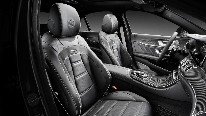 2017-mercedes-amg-e63-sedan-5