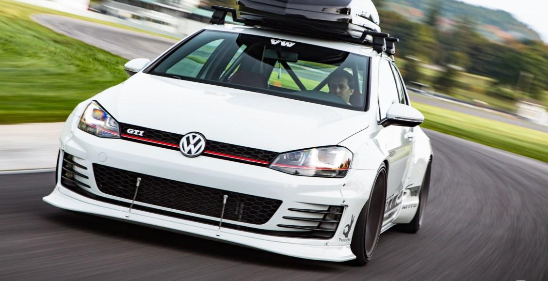 este-volkswagen-golf-bautizado-como-gti-rs-es-posiblemente-uno-de-los-gti-mas-brutos-del-mundo-01