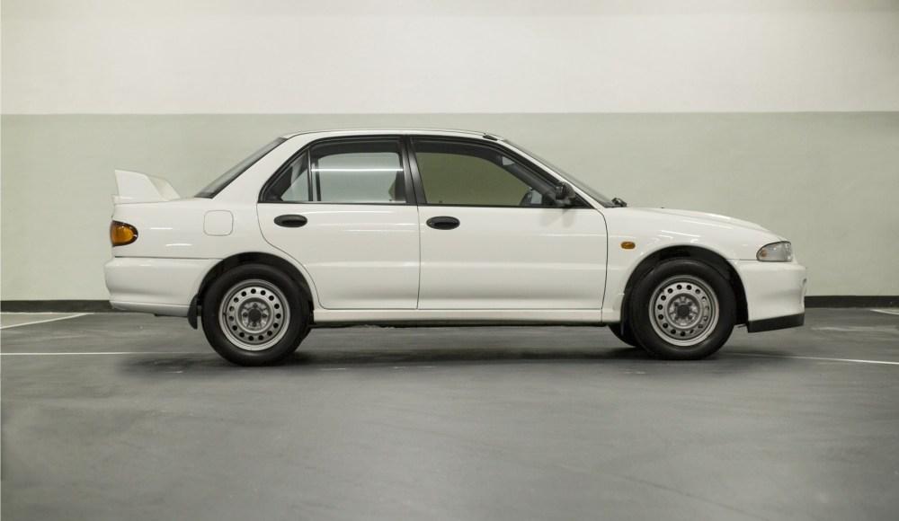 hay-mejores-opciones-por-18-500-euros-que-este-mitsubishi-lancer-evo-ii-rs-de-1995-05