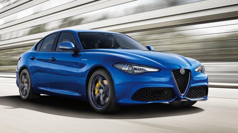 El próximo Alfa GTV no te dejará indiferente: todo lo que necesitas saber