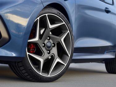 Así es el Ford Fiesta ST: Llega con el 1.5 EcoBoost de 200 CV y desactivación de cilindros