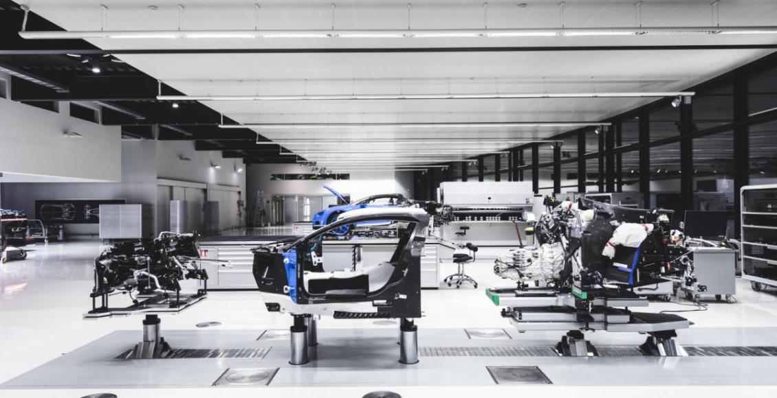 bugatti-necesita-de-6-meses-para-fabricar-una-unidad-del-chiron-que-otras-curiosidades-tiene-el-modelo-07