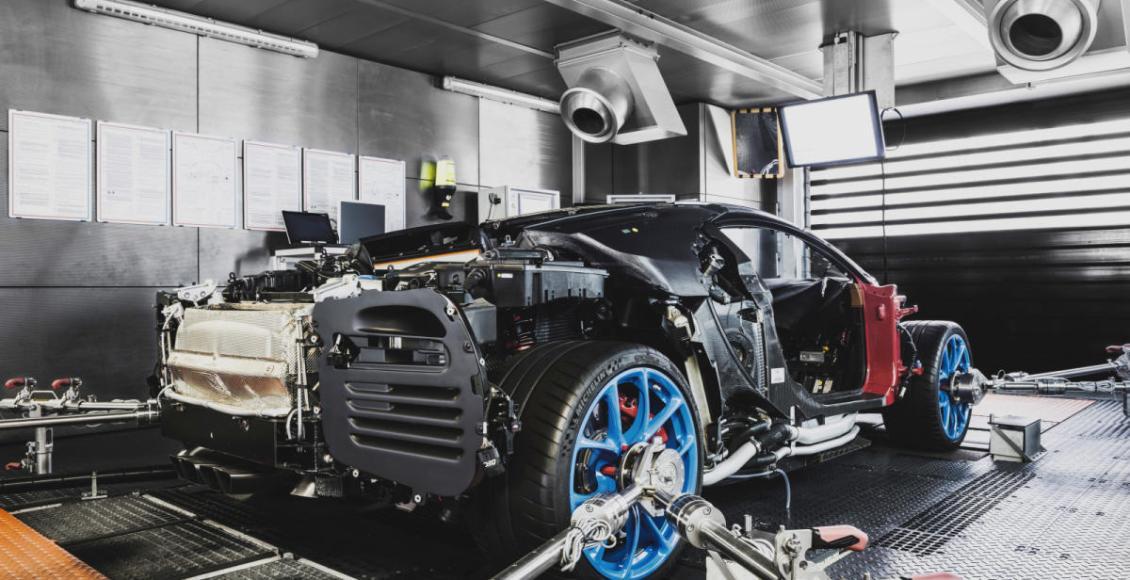 bugatti-necesita-de-6-meses-para-fabricar-una-unidad-del-chiron-que-otras-curiosidades-tiene-el-modelo-10