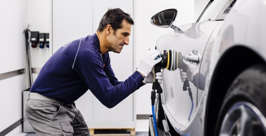 bugatti-necesita-de-6-meses-para-fabricar-una-unidad-del-chiron-que-otras-curiosidades-tiene-el-modelo-14