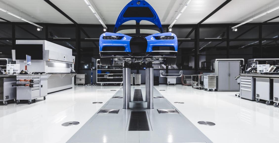 bugatti-necesita-de-6-meses-para-fabricar-una-unidad-del-chiron-que-otras-curiosidades-tiene-el-modelo-18