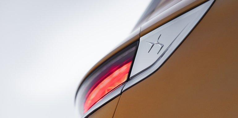 ds7-crossback-asi-es-el-suv-frances-con-motores-de-hasta-300-cv-y-conduccion-autonoma-13