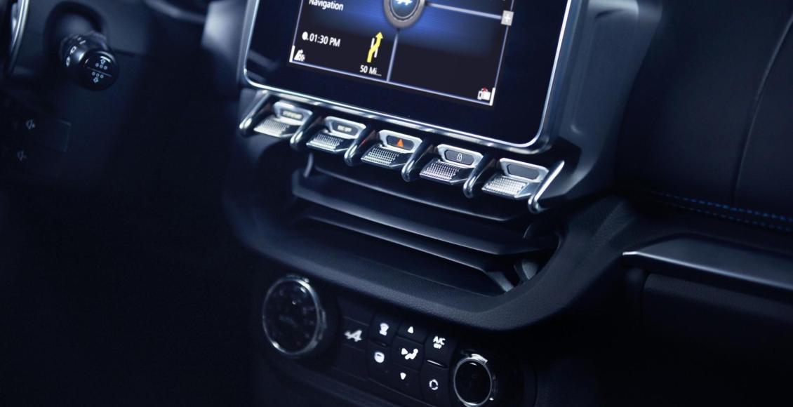 video-asi-suena-el-motor-1-8-de-252-cv-del-alpine-a110-en-col-de-turini-25
