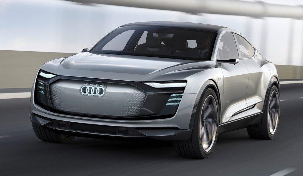 audi-e-tron-sportback-concept-el-futuro-suv-coupe-electrico-en-detalle-03