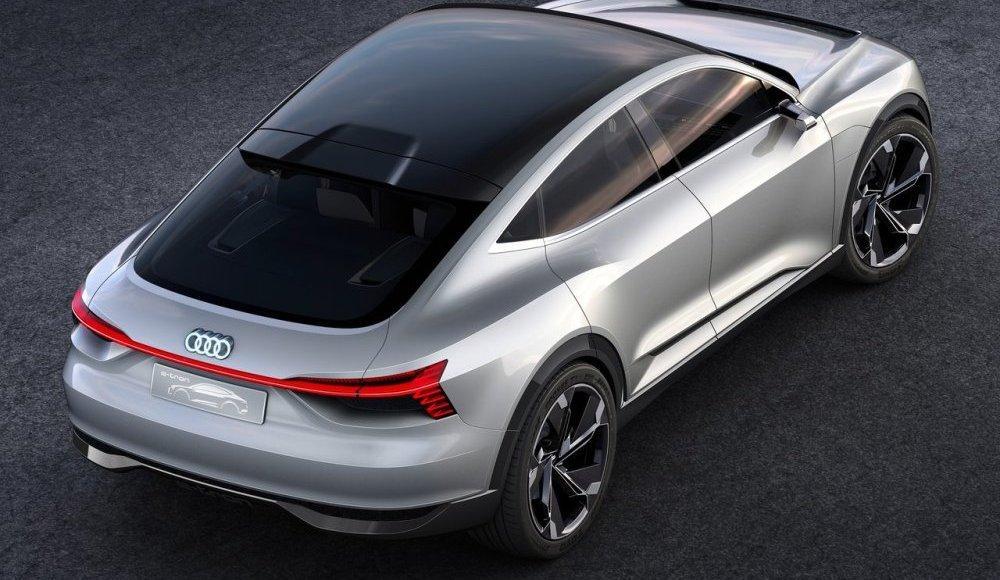 audi-e-tron-sportback-concept-el-futuro-suv-coupe-electrico-en-detalle-07