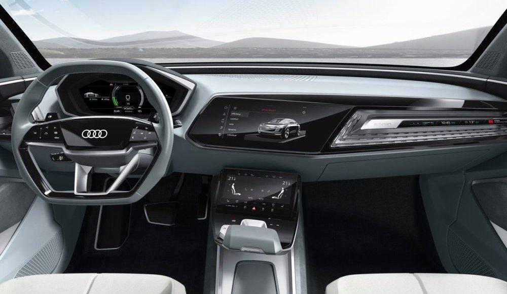 audi-e-tron-sportback-concept-el-futuro-suv-coupe-electrico-en-detalle-09