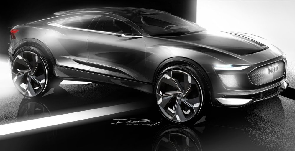 audi-e-tron-sportback-concept-el-futuro-suv-coupe-electrico-en-detalle-16