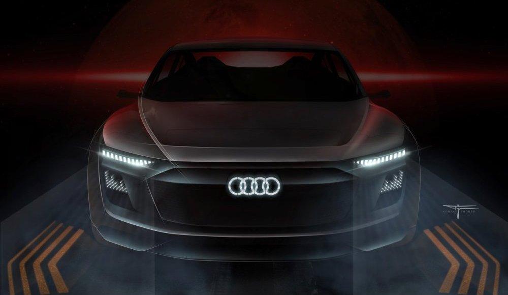 audi-e-tron-sportback-concept-el-futuro-suv-coupe-electrico-en-detalle-21