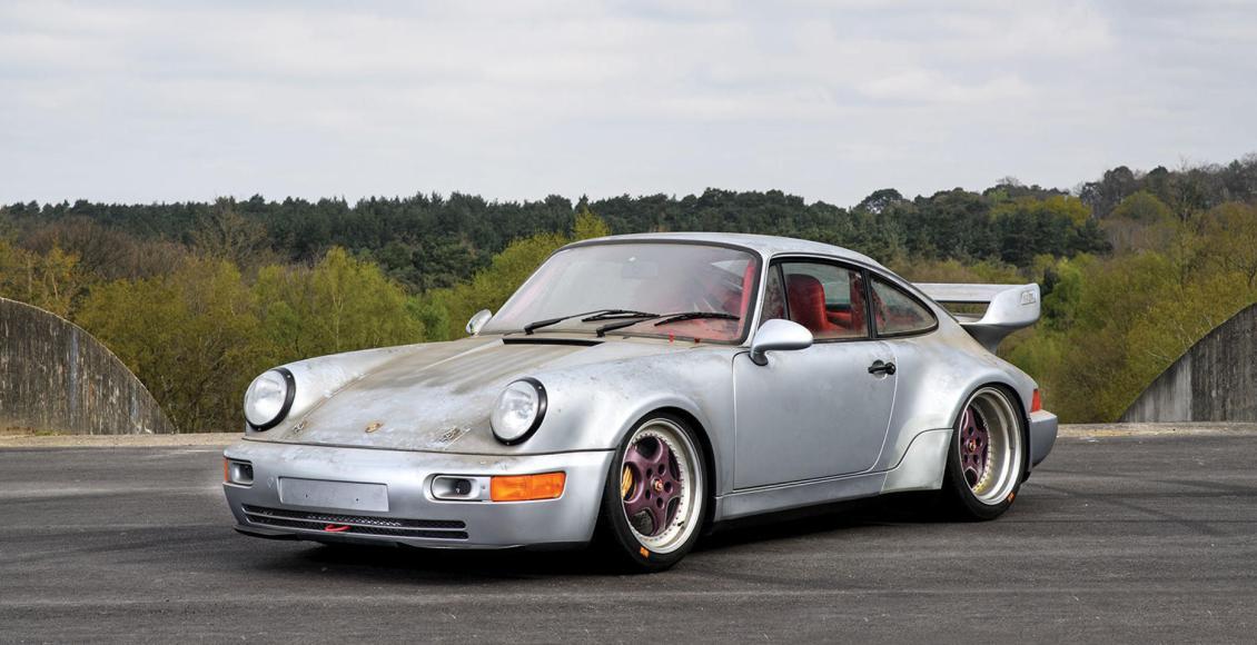 son-tiempos-para-especular-con-coches-sale-a-subasta-un-porsche-911-rsr-3-8-de-1993-con-10-kilometros-02