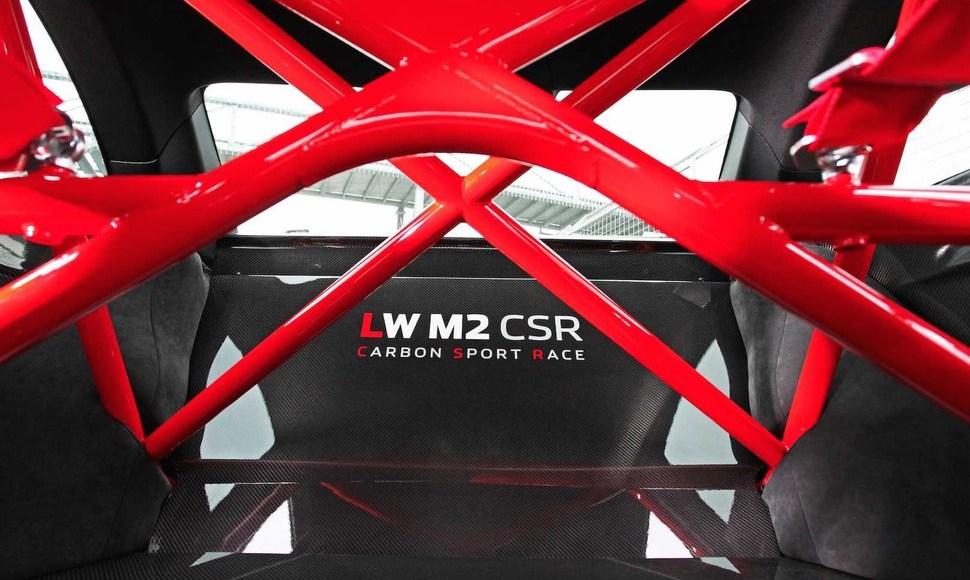bmw-m2-csr-por-lightweight-performance-no-esperes-mas-al-hipotetico-m2-gts-ahora-puedes-tener-uno-con-598-caballos-07