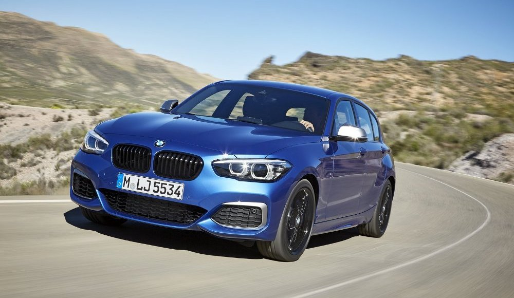 bmw-serie-1-2017-cambios-en-el-interior-mas-tecnologia-y-nuevos-colores-de-carroceria-01