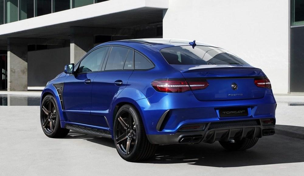 el-mercedes-gle-coupe-de-topcar-se-viste-de-azul-y-con-una-estetica-mas-deportiva-04