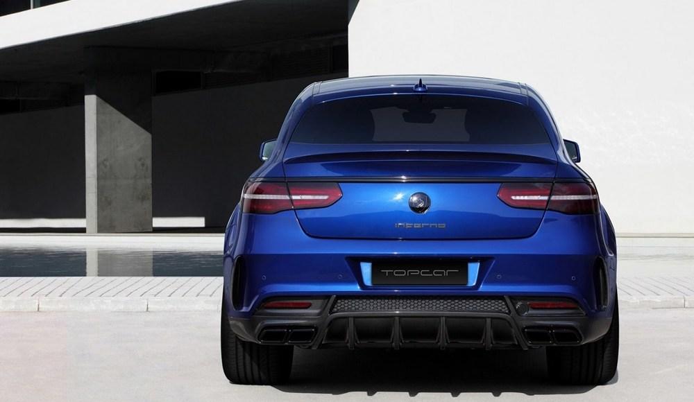 el-mercedes-gle-coupe-de-topcar-se-viste-de-azul-y-con-una-estetica-mas-deportiva-06