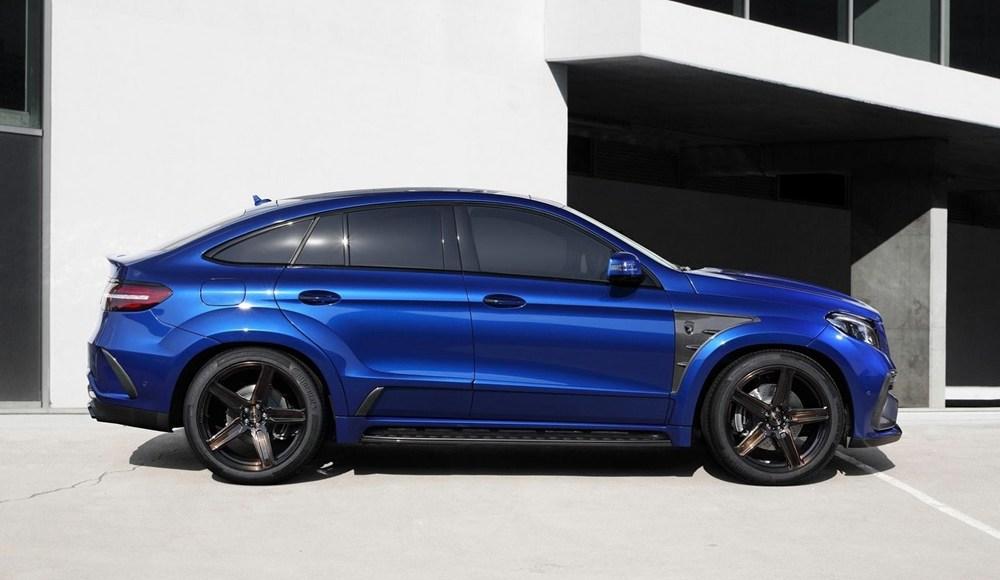 el-mercedes-gle-coupe-de-topcar-se-viste-de-azul-y-con-una-estetica-mas-deportiva-09