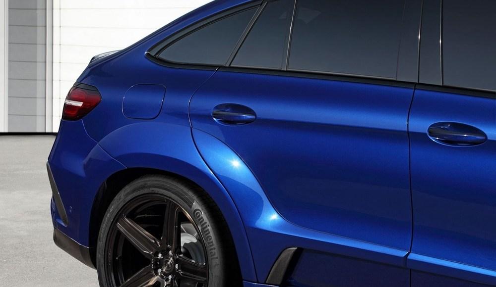 el-mercedes-gle-coupe-de-topcar-se-viste-de-azul-y-con-una-estetica-mas-deportiva-10