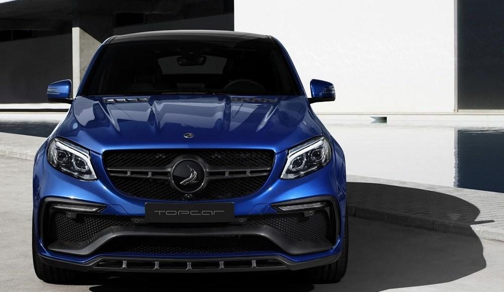el-mercedes-gle-coupe-de-topcar-se-viste-de-azul-y-con-una-estetica-mas-deportiva-11