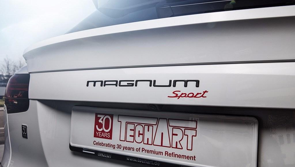 techart-magnum-sport-edition-30-years-con-720-cv-y-una-estetica-que-no-pasa-inadvertida-10