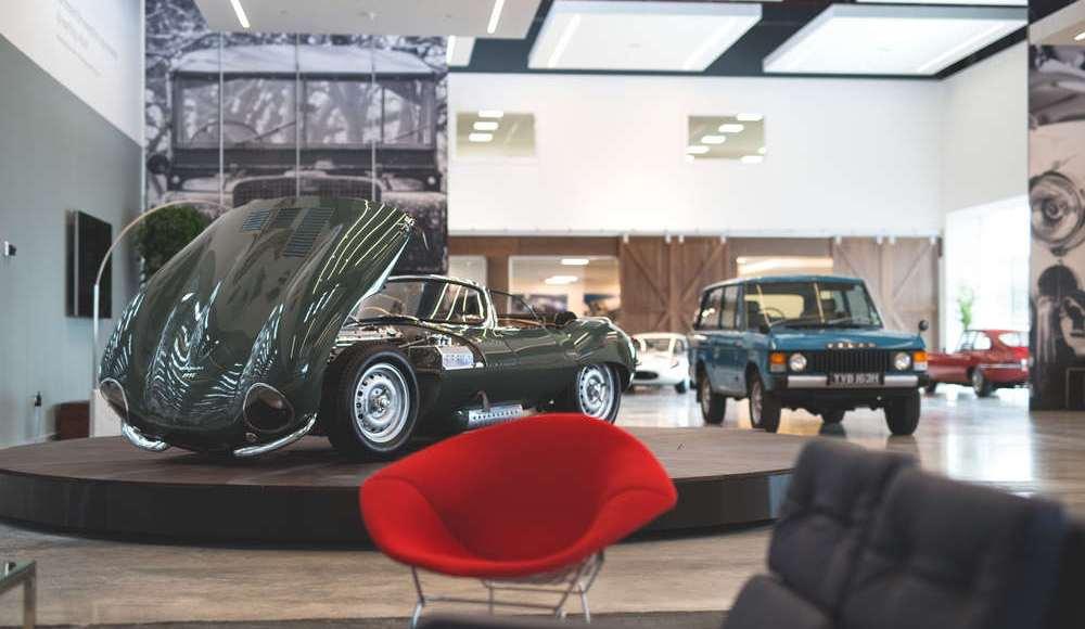 espectacular-asi-es-el-nuevo-talleres-de-clasicos-de-jaguar-land-rover-bautizado-como-classic-works-17