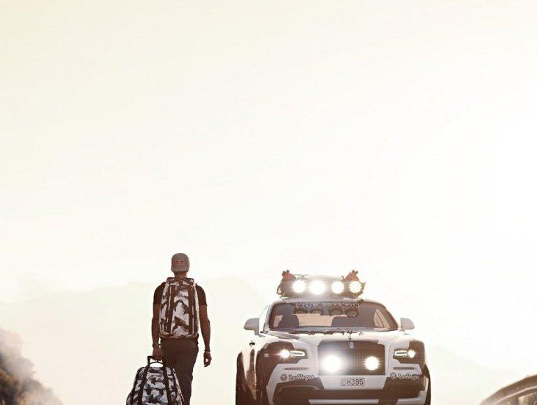 este-rolls-royce-wraith-de-820-cv-es-la-nueva-bestia-de-jon-olsson-brutal-02