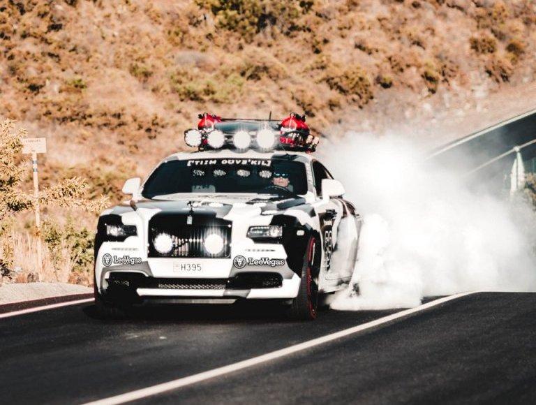 este-rolls-royce-wraith-de-820-cv-es-la-nueva-bestia-de-jon-olsson-brutal-09