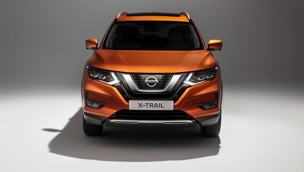 nissan-x-trail-2017-ahora-con-conduccion-autonoma-y-mayor-capacidad-de-maletero-03