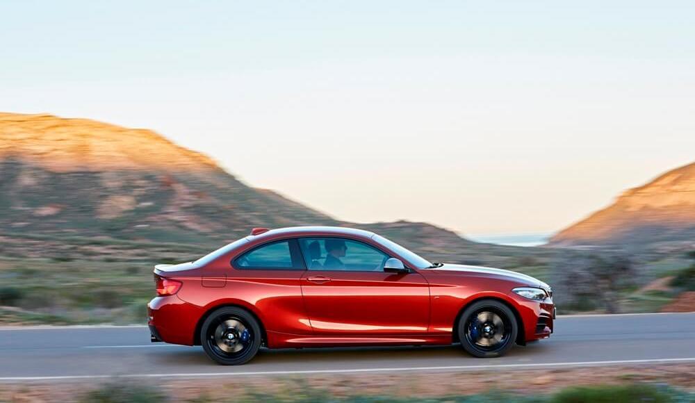 ya-disponibles-los-precios-de-los-renovados-bmw-serie-2-coupe-y-cabrio-2017-17