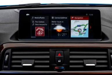 Ya disponibles los precios de los renovados BMW Serie 2 Coupé y Cabrio 2017