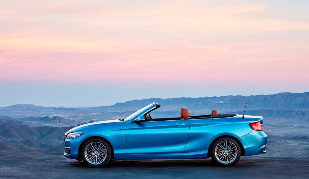 ya-disponibles-los-precios-de-los-renovados-bmw-serie-2-coupe-y-cabrio-2017-52