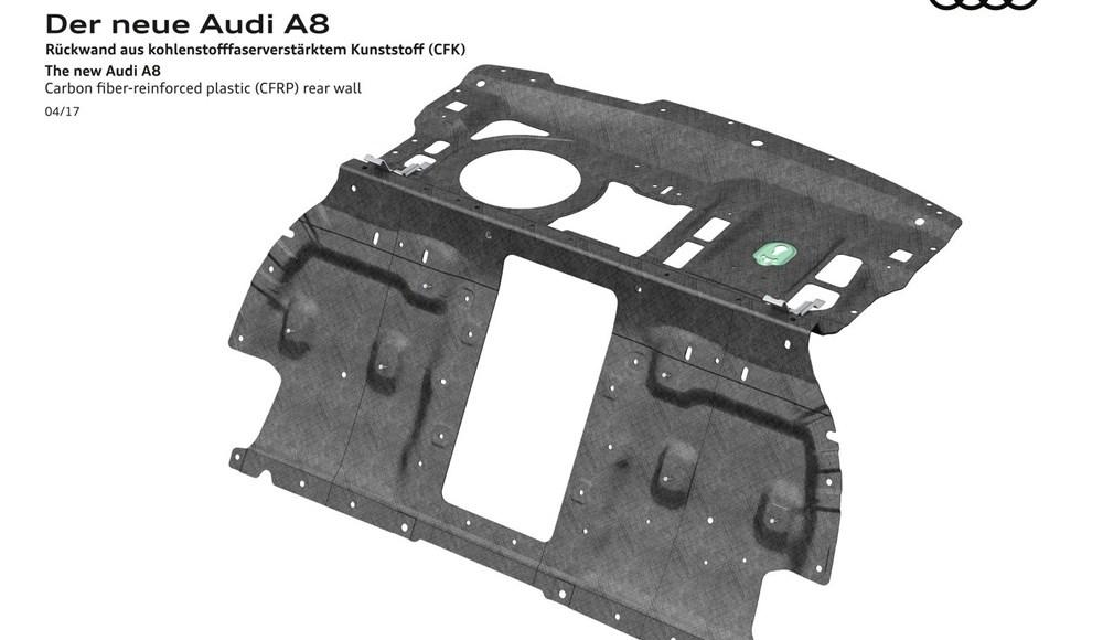 asi-es-el-nuevo-audi-a8-con-nivel-3-de-conduccion-autonoma-y-tecnologia-mild-hybrid-que-mas-novedades-trae-102