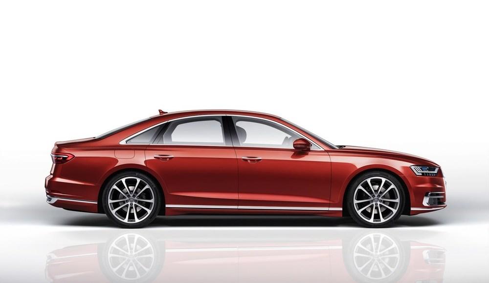 asi-es-el-nuevo-audi-a8-con-nivel-3-de-conduccion-autonoma-y-tecnologia-mild-hybrid-que-mas-novedades-trae-53