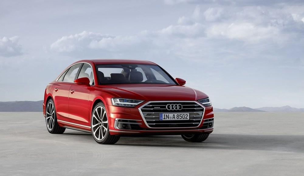 asi-es-el-nuevo-audi-a8-con-nivel-3-de-conduccion-autonoma-y-tecnologia-mild-hybrid-que-mas-novedades-trae-59