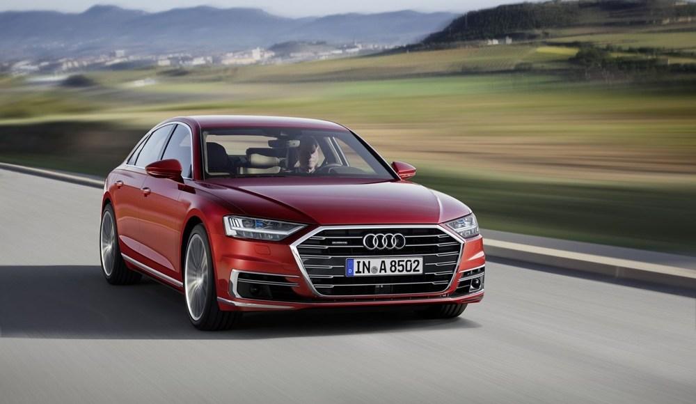asi-es-el-nuevo-audi-a8-con-nivel-3-de-conduccion-autonoma-y-tecnologia-mild-hybrid-que-mas-novedades-trae-63