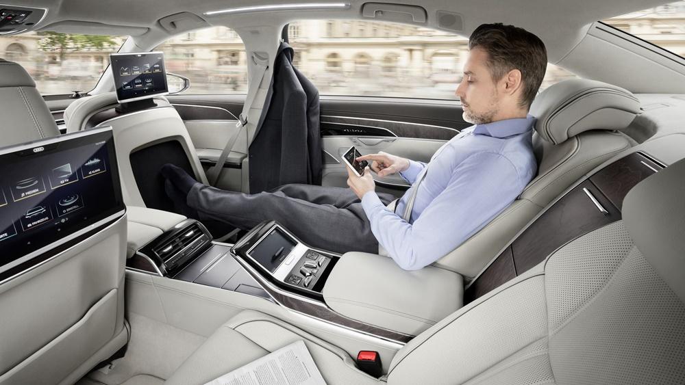 asi-es-el-nuevo-audi-a8-con-nivel-3-de-conduccion-autonoma-y-tecnologia-mild-hybrid-que-mas-novedades-trae-69