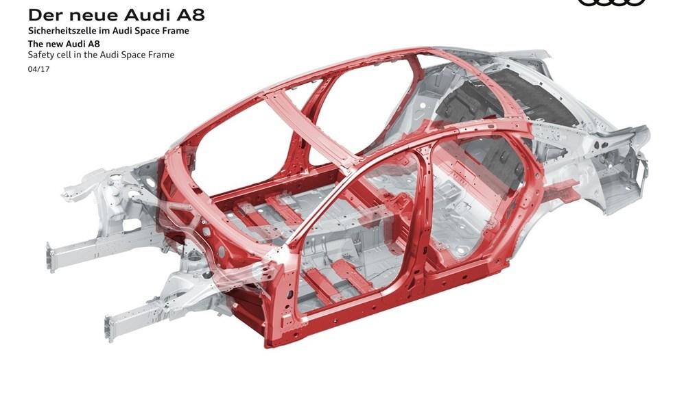 asi-es-el-nuevo-audi-a8-con-nivel-3-de-conduccion-autonoma-y-tecnologia-mild-hybrid-que-mas-novedades-trae-91