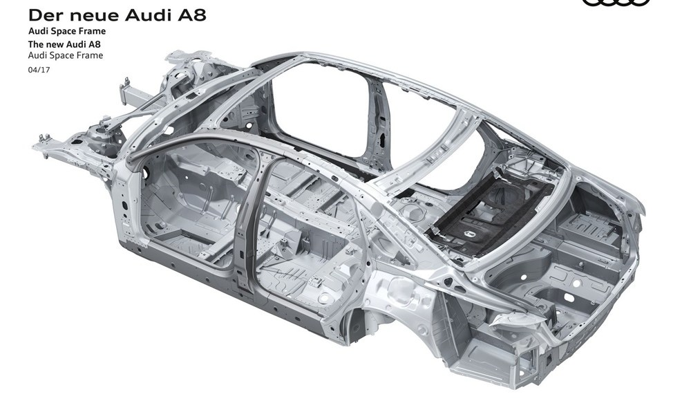 asi-es-el-nuevo-audi-a8-con-nivel-3-de-conduccion-autonoma-y-tecnologia-mild-hybrid-que-mas-novedades-trae-99