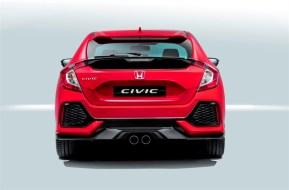 Honda introducirá el motor diésel 1.6 i-DTEC en Marzo de 2018: Homologará 3,7l/100 km reales