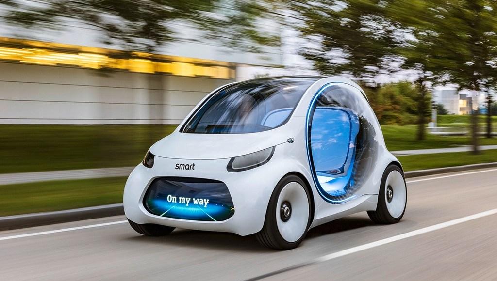 smart-vision-eq-fortwo-una-ventana-al-carsharing-del-futuro-bajo-el-prisma-de-daimler-20