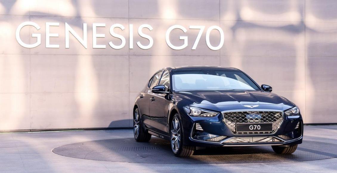 hyundai-genesis-g70-asi-es-el-bmw-serie-3-coreano-02