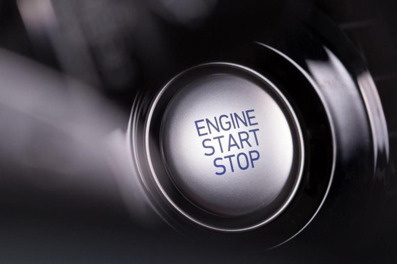 Genesis G70: Así es el BMW Serie 3 coreano
