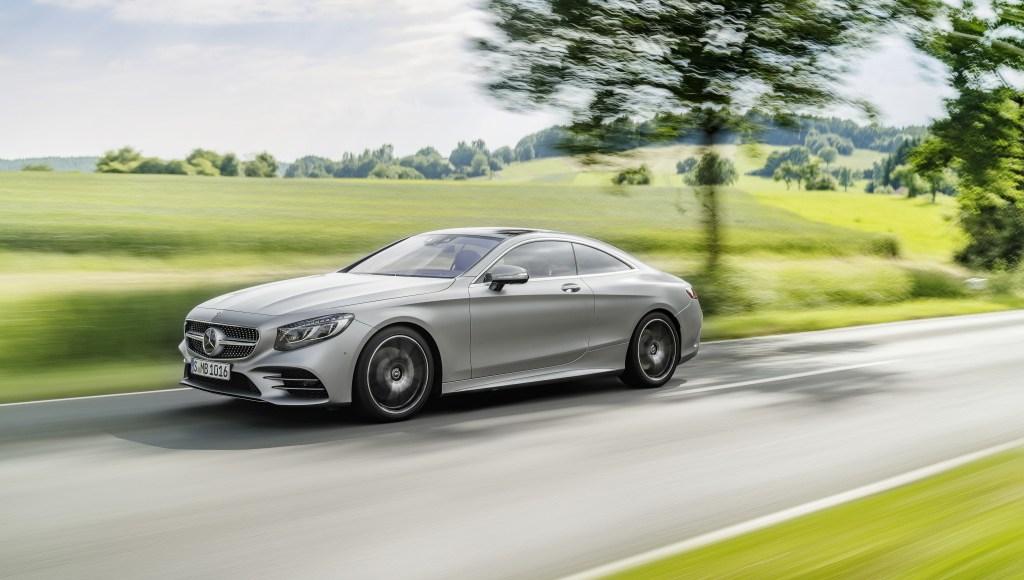 mercedes-benz-clase-s-coupe-y-clase-s-cabrio-2018-los-cambios-de-la-berlina-llegan-ahora-a-estas-variantes-49
